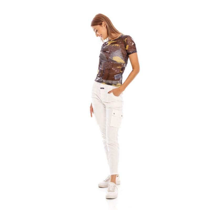 Pantalon-Cargo-Para-Mujer