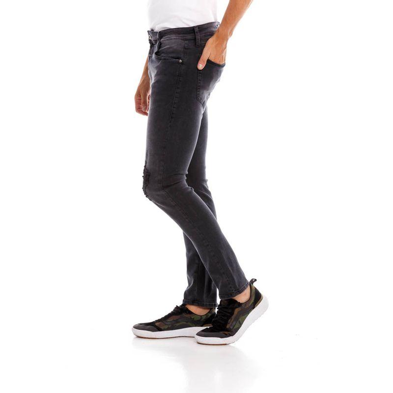 Jean-Stretch-Para-Hombre-Jean-New-Skinny-Breaker-