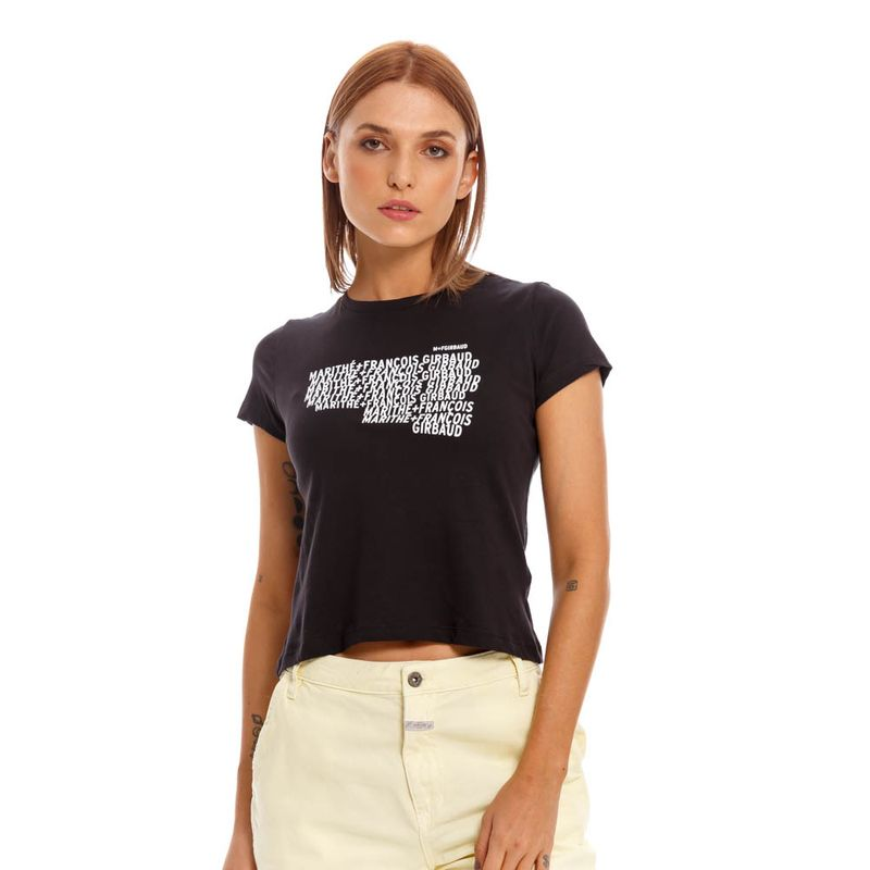 Camiseta-Para-Mujer-Camiseta-
