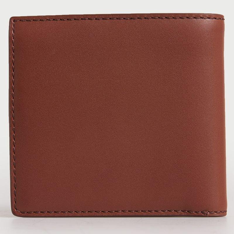 Billetera-Pequeña-Para-Hombre-Vermont-Bifold-Leather-Wallet-Superdry