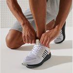 Tenis-Para-Hombre-Agile-Low-Trainer-Superdry