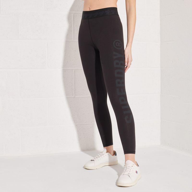Pantalon-Legging-Para-Mujer-Essential-7-8-Legging-Superdry