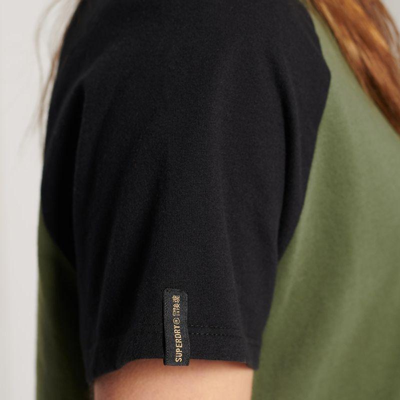 Vestido-Corto-Para-Mujer-Boho-Tshirt-Dress-Superdry