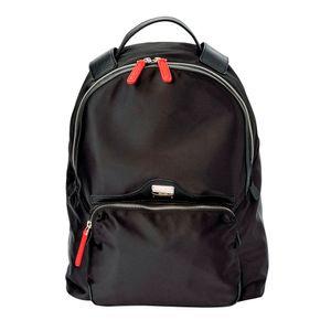 Maletin Para Hombre Mst Stylish Backpack  38406